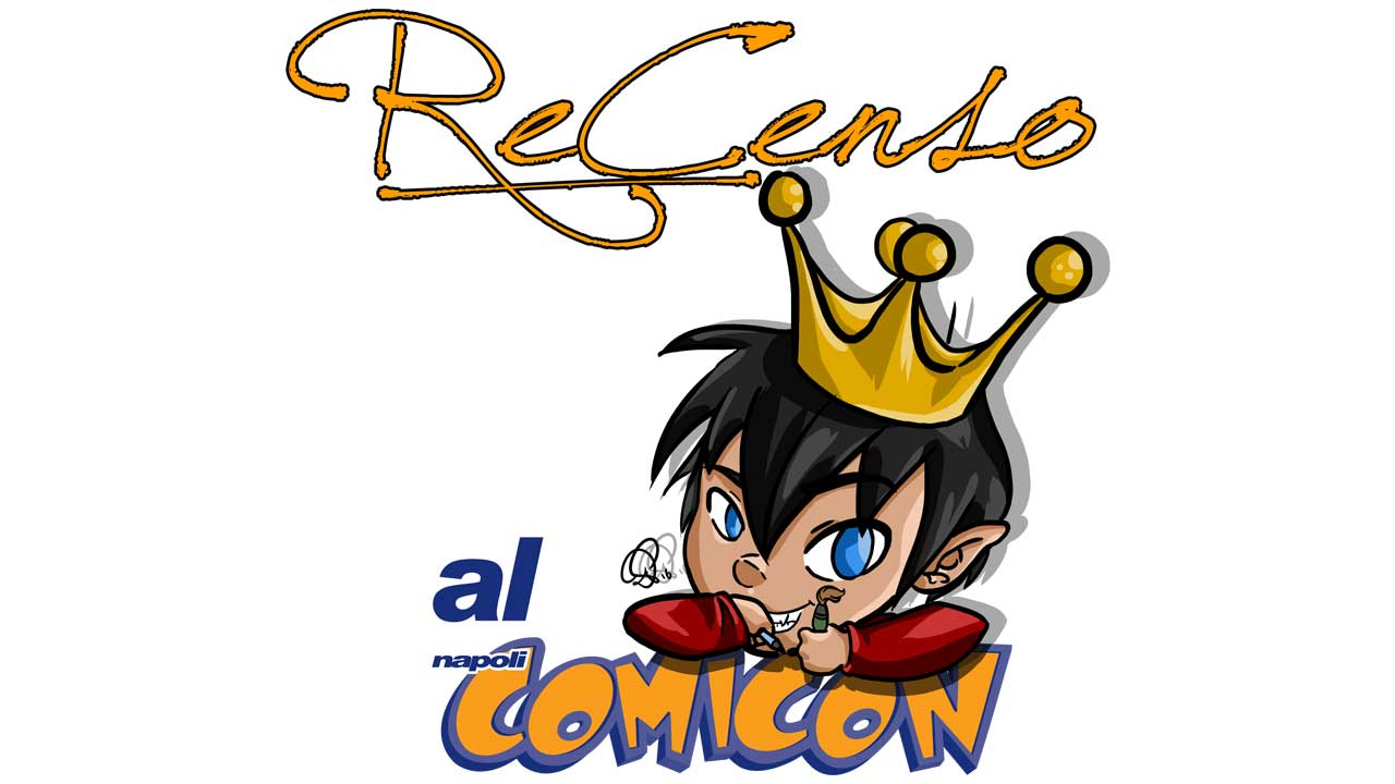 recenso-comicon-invito