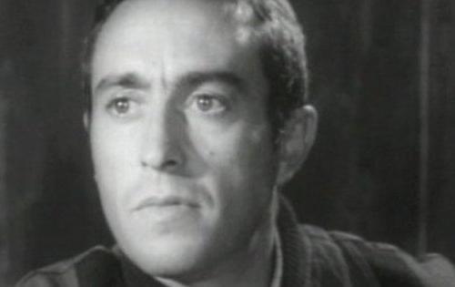 Addio a Vittorio Congia, attore e doppiatore italiano