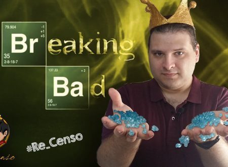 @Re_Censo #273 Breaking Bad