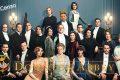 @Re_Censo #280 Downton Abbey | Telefilm&Film