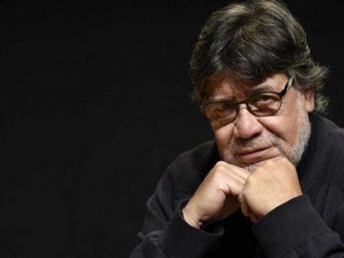La Gabbianella vola. Addio Luis Sepùlveda.