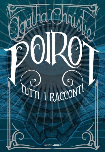 Mondadori Oscar Draghi Poirot