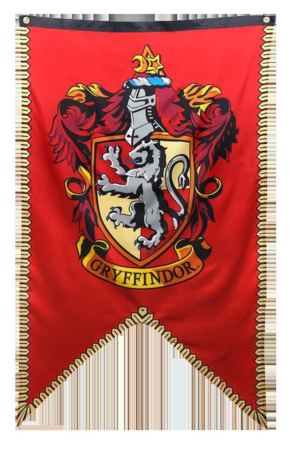@Re_Censo #331 HARRY POTTER - i Memorabilia dei 4 Fondatori di Hogwarts Grifondoro Griffyndor