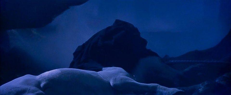 @Re_Censo #339 HARRY POTTER - Quello che c'è da sapere sulle Bacchette Magiche! Unicorno