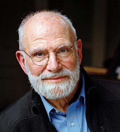 @Re_Censo #344 L'uomo che scambiò sua moglie per un cappello | #LASETTADEILIBRI Oliver Sacks