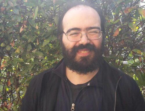 Addio a Tuono Pettinato, fumettista e fine umorista italiano