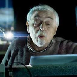 Addio a Giorgio Lopez, attore e doppiatore italiano
